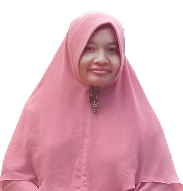 Istiqomah,SE konsultan SBU SP015 Pekerjaan Lansekap/Pertamanan